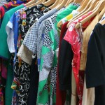 Spring Cleaning & Declutter Buster: 3 Tips to Declutter Your Closet