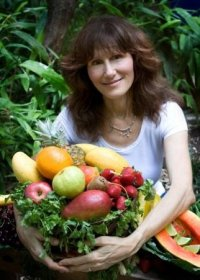 Teleseminar Q&A with Dr. Ritamarie Loscalzo: Your questions answered