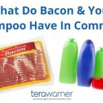 What Do Bacon and Your Shampoo Have in Common?