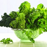 15 Impressive Health-Boosting Benefits of Leafy Green Vegetables