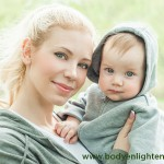 Is It Safe To Juice Feast, Cleanse or Detox While Breastfeeding?
