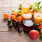 How To Do A Gentle Juice Cleanse – An Interview With Dr. Ritamarie Loscalzo