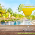 Summer Juice Recipes: Margaritas and Lemonade for Your Patio Parties