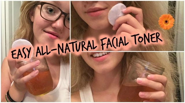 This Simple Routine Takes 10 Seconds & Will Make Your Skin Look & Feel Amazing!