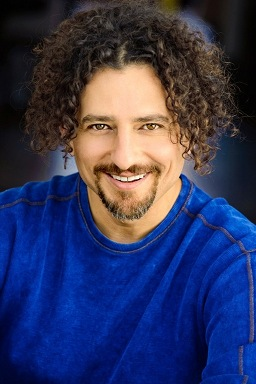 remineralize your body with David Wolfe