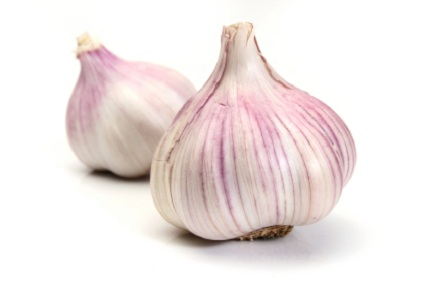 The Benefits of Garlic and How to Use It