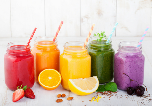 smoothie, juice, fruit and vegetable juices and smoothies, juice cleanse and detox