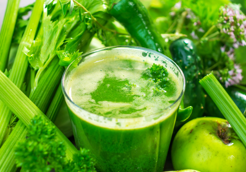 juice cleanse, detox, green juice, detox with juice