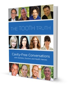 TOOTH Summit: Natural oral and tooth care summit