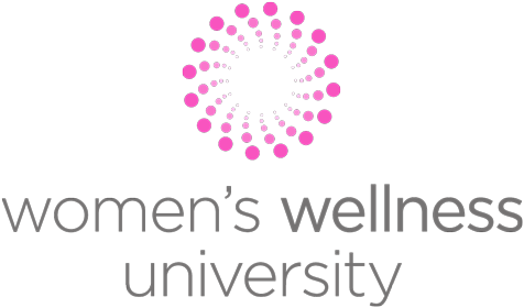Tera Warner's Women's Wellness University