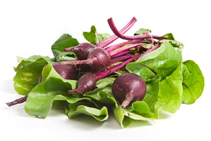 Beet Test for Low Stomach Acid and Weak Digestion