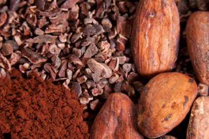 superfood, chocolate, cacao, raw chocolate, cold pressed raw cacao