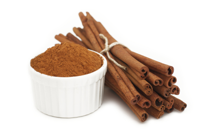 Health Benefits and Properties of Cinnamon