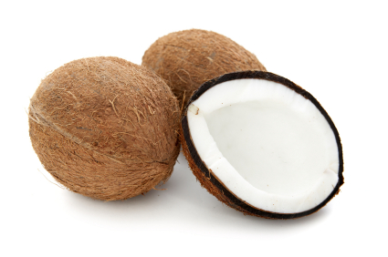 How To Use Coconut Oil for Health, Beauty and Cooking
