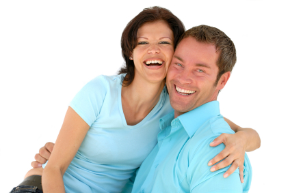 Successful Relationship Tips: Many Apply, Few Are Chosen: How to Prequalify Your Ideal Partner