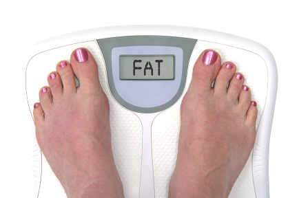 Stop Yo-Yo Dieting. Get Off The Weight Loss & Dieting Roller Coaster For Good