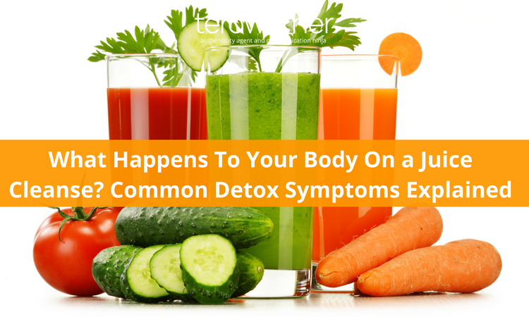 juice cleanse, detox with juice, cleanse with juice, juice fast.