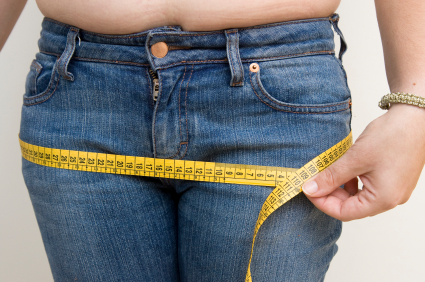 Weight loss tips to stop yo-yo dieting.