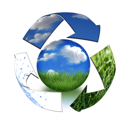 Reduce, Reuse & Recycle: 5 Interesting Ways To Put The 3Rs ...