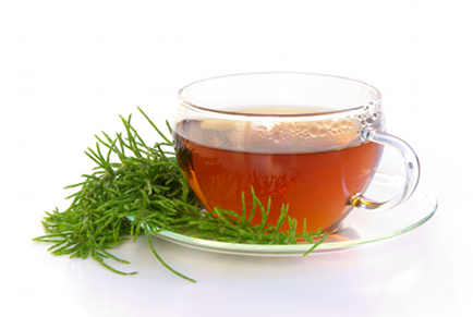 Rooibos Tea is also known as Red Bush or Red Tea.