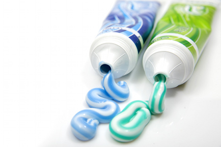 """May Be Harmful if Swallowed"": The 14 Most Toxic Ingredients Lurking in Your Toothpaste (Part 2 of 2)"