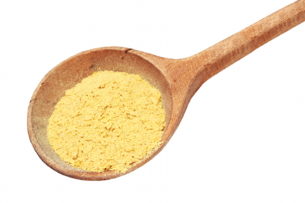 The Nutritional Power of Nutritional Yeast: 3 Cheesy Dairy-Free Recipes Everyone Will Love