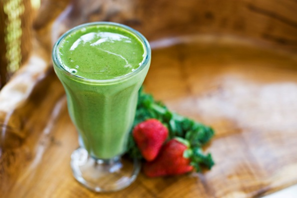 green_smoothie_photo-md