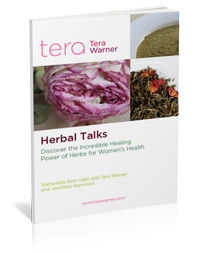 Herbal Health Talks