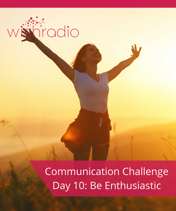 Tera Warner, communication challenge, relationship and communication tips, how to communicate with confidence,